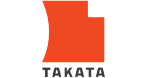 1408196200-takatalogo