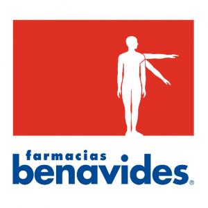 benavides-11-300x300