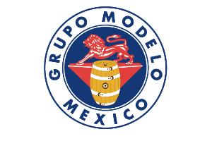 Grupo-Modelo-300-logo